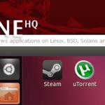 Wine 4.16 traz melhor compatibilidade com depuradores do Windows