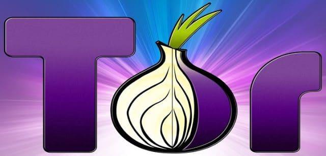 Descoberta vulnerabilidade Zero Day no navegador Tor