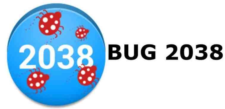 Linux Kernel 4.18 se prepara para corrigir o bug do milênio em 2038