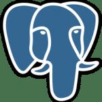 PostgreSQL 12 é lançado