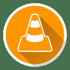 VideoLAN diz que falha de segurança VLC foi resolvida há mais de um ano