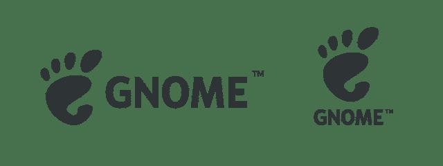 GNOME 3.36 será lançado em 11 de março