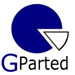 GParted 1.0 lançado após 15 anos