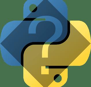Fundador da linguagem Python se afasta da função BDFL (Atualizado)