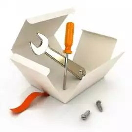 APT não localiza pacotes presentes no repositório