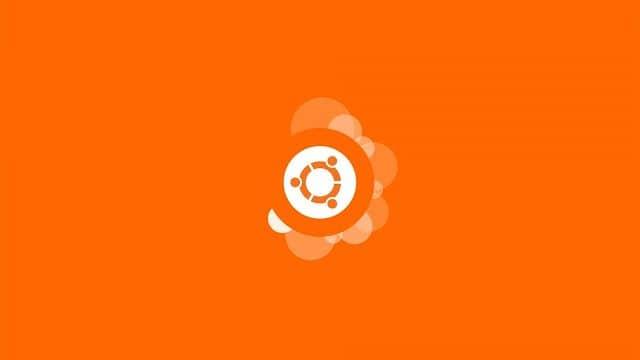 Ubuntu 19.04 já tem data de lançamento e recursos planejados