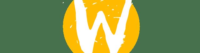 Wayland 1.16 lançado com algumas atualizações