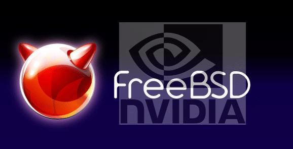 FreeBSD 12.0 agora tem versão beta