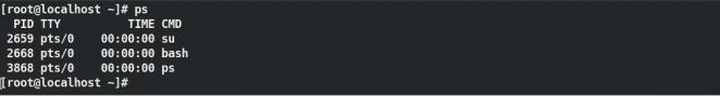 005 - ps - 5 comandos Linux para monitorar o uso da CPU