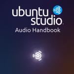 Ubuntu Studio lança um guia gratuito para produção de áudio no Linux