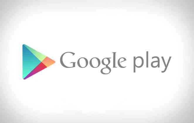 Google remove 25 aplicativos Android que roubavam credenciais do Facebook