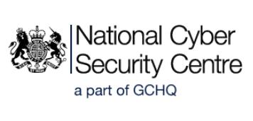 Conheça as dicas de segurança do governo do Reino Unido para o Ubuntu 18.04 LTS