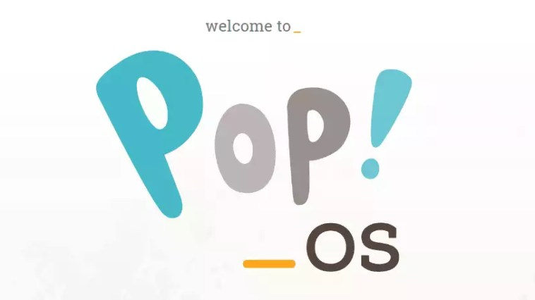 Lançado o Pop! _OS 20.04