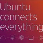 Ubuntu Linux é usado por milhões de pessoas em todo o mundo
