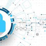 Conheça as dicas de segurança para o Ubuntu 18.04 LTS