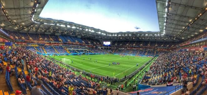futebol-tecnologia-copa-do-mundo-2018