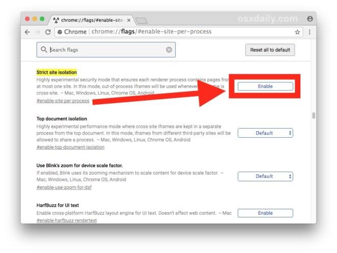 Firefox vai isolar sites para ser mais seguro