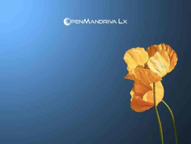 Confira neste post, informações sobre oOpenMandriva Lx 4 que chega em breve com o KDE Plasma 5.13, GCC 8.1 e Linux 4.18.