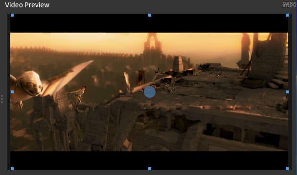 Editor de vídeo OpenShot 2.4.2 vem com mais estabilidade e 7 novos efeitos