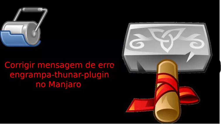 engrampa-thunar-plugin