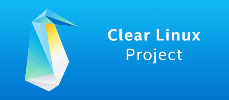 Clear Linux já é usado em alguns automóveis