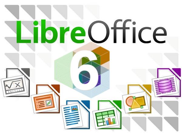 LibreOffice 6.3 beta está pronto para testes