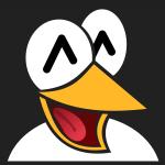 000 - 5 boas atitudes em comunidades Linux
