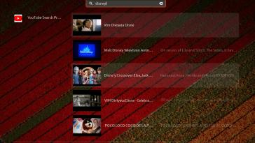 Nova extensão que promete facilitar downloads do Youtube no Ubuntu