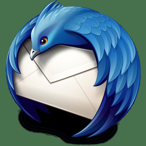 Thunderbird 68.0 lançado como grande atualização para o Mozilla Mail Client