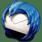Mozilla Thunderbird 60.7.1 lançado