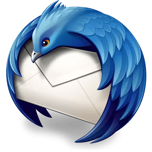 Como personalizar o Thunderbird com o CustomizeMyBird