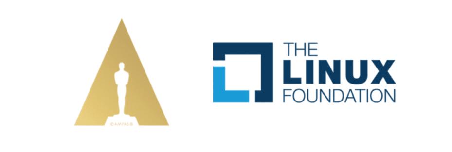 Hollywood e Linux Foundation se unem para uso open source