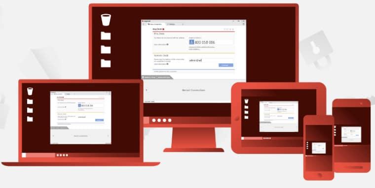 como-instalar-o-anydesk-um-app-para-conexao-remota-no-ubuntu-fedora-debian-e-opensuse