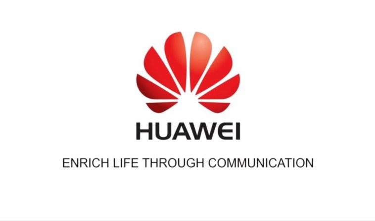 Google adverte que o Android da Huawei pode deixar a porta aberta para hackers