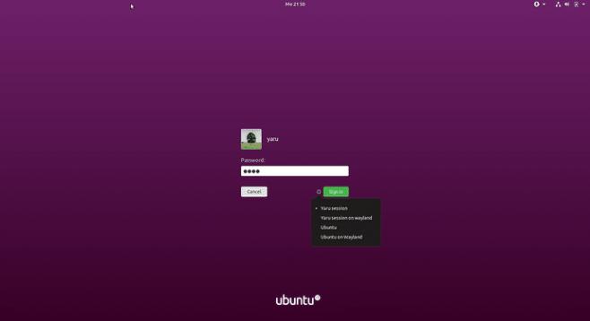 nova-tela-de-login-do-ubuntu-18-10-1