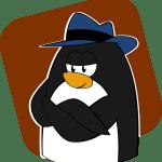 000 - 5 dicas após instalar o Fedora