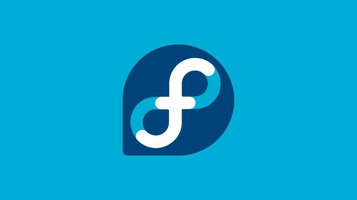 Fedora 33 apresenta problemas de última hora no systemd
