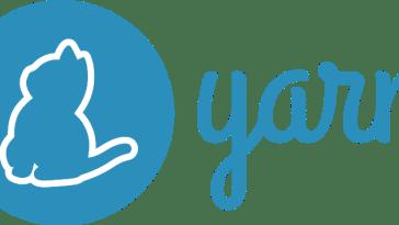 como-instalar-o-yarn-um-gerenciador-de-pacotes-npm-instale-agora-no-ubuntu-debian-e-fedora
