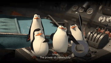 As 5 melhores distribuições Linux para desenvolvimento