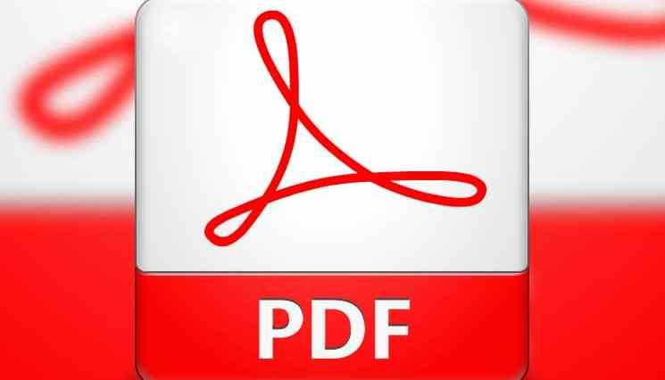 pdf-mod-aplicativo-para-modificar-pdf-no-ubuntu