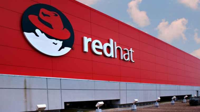 IBM adquire a Red Hat por US$ 34 bilhões