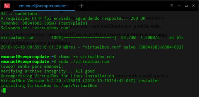 como-instalar-o-virtualbox-5-2-20-no-ubuntu-debian-fedora-em-qualquer-distribuicao-linux