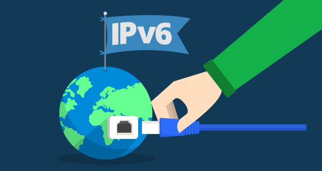 Huawei desenvolve novo protocolo IP
