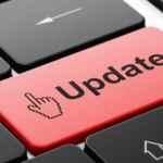como-instalar-o-linux-kernel-4-19-no-ubuntu-debian-fedora-opensuse-em-qualquer-distro-linux