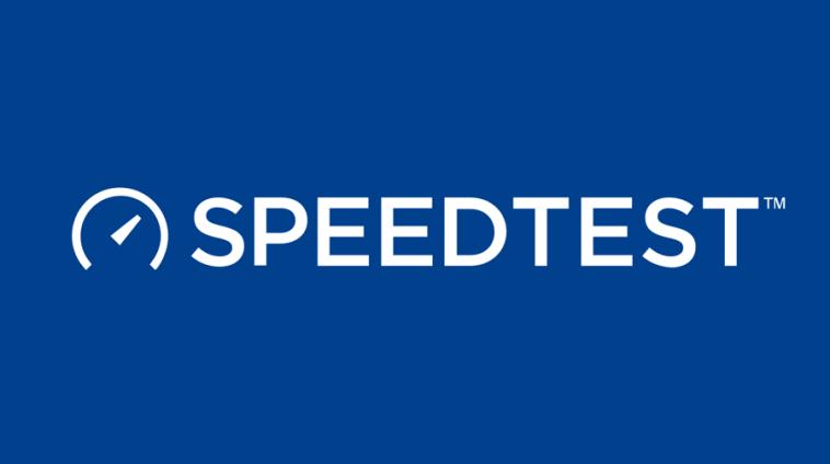 velocidade da internet usando o Terminal no Linux