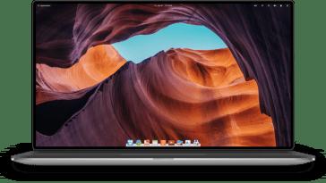 Como instalar o desktop Pantheon no Fedora