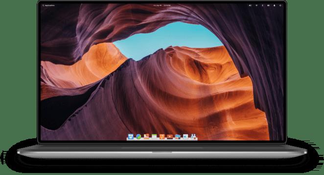 Elementary OS 5 Juno acaba de ser lançado