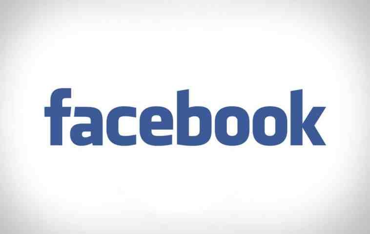 facebook-financiou-500-000-pelo-escandalo-de-dados-do-cambridge-analytica