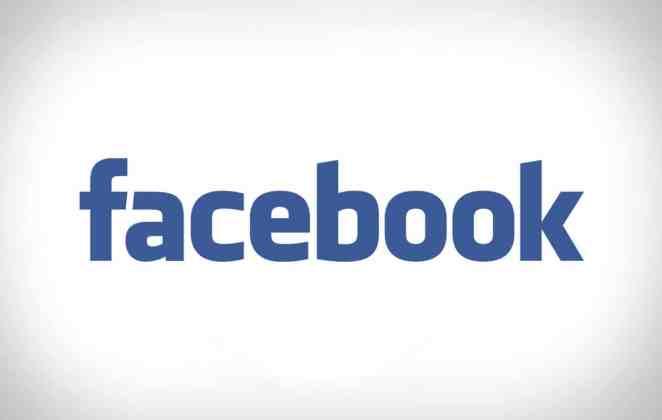 Facebook transcreve mensagens de áudio pessoais