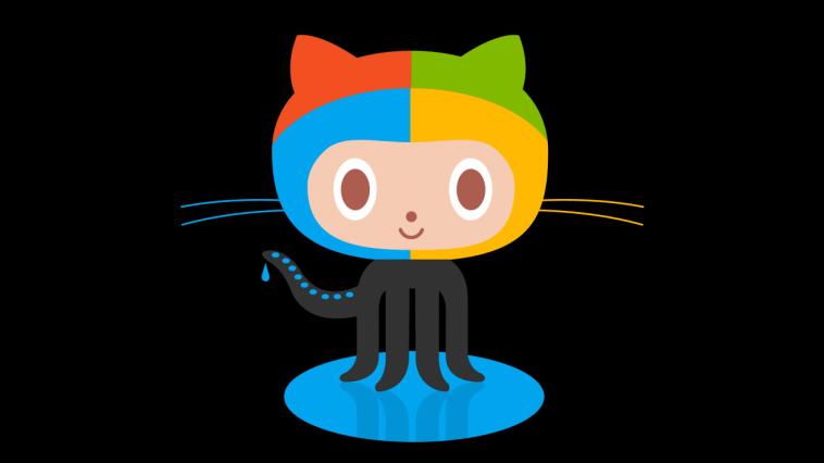 Microsoft disponibiliza novas ferramentas de colaboração do GitHub